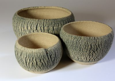 Limestone Pavement Series Bowls
